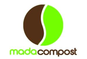 mada-compost-final